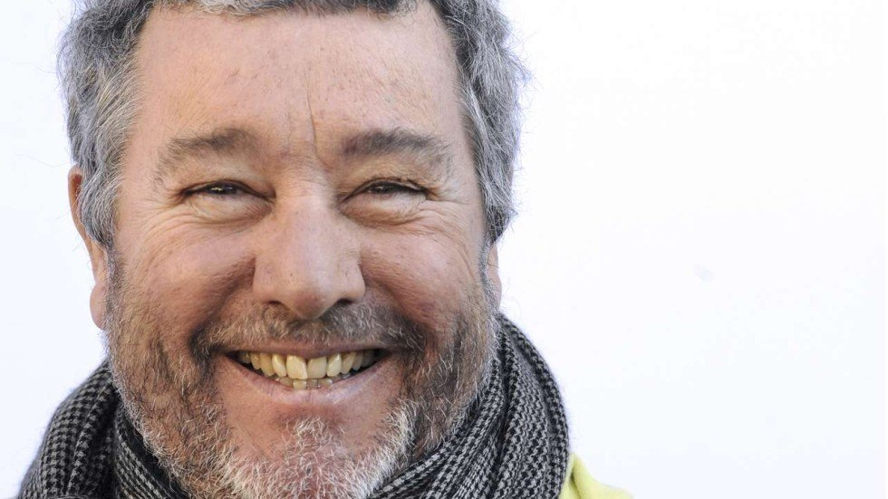 why lo tech philippe starck is the robin hood of design south china morning post. Black Bedroom Furniture Sets. Home Design Ideas