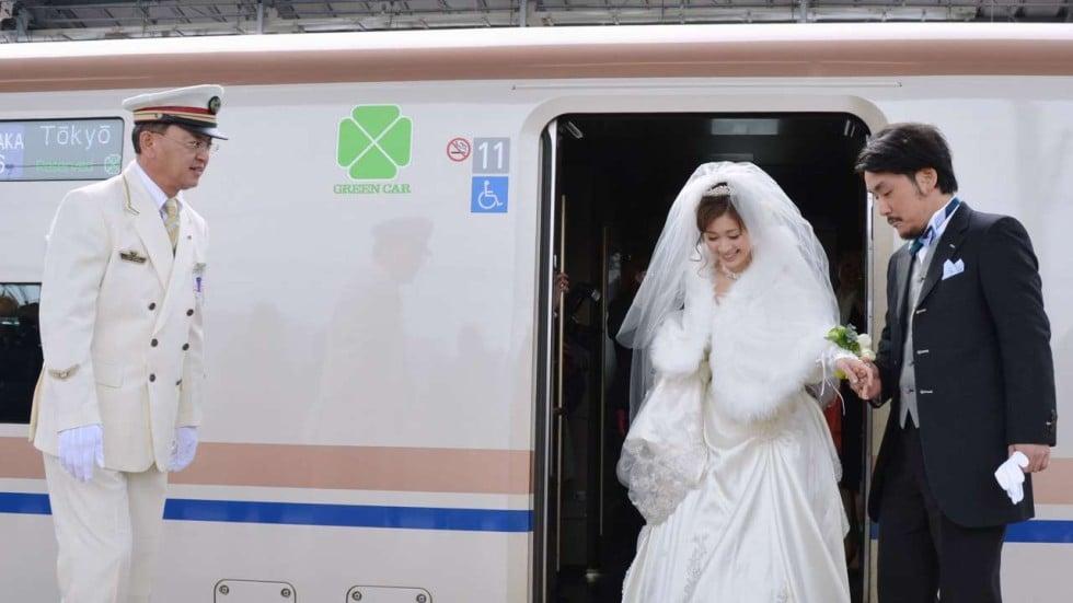 Japanische männer deutschland kennenlernen
