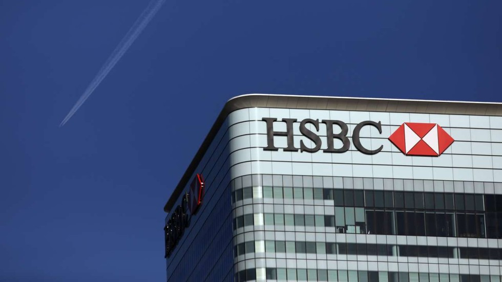 Image result for hsbc hong kong