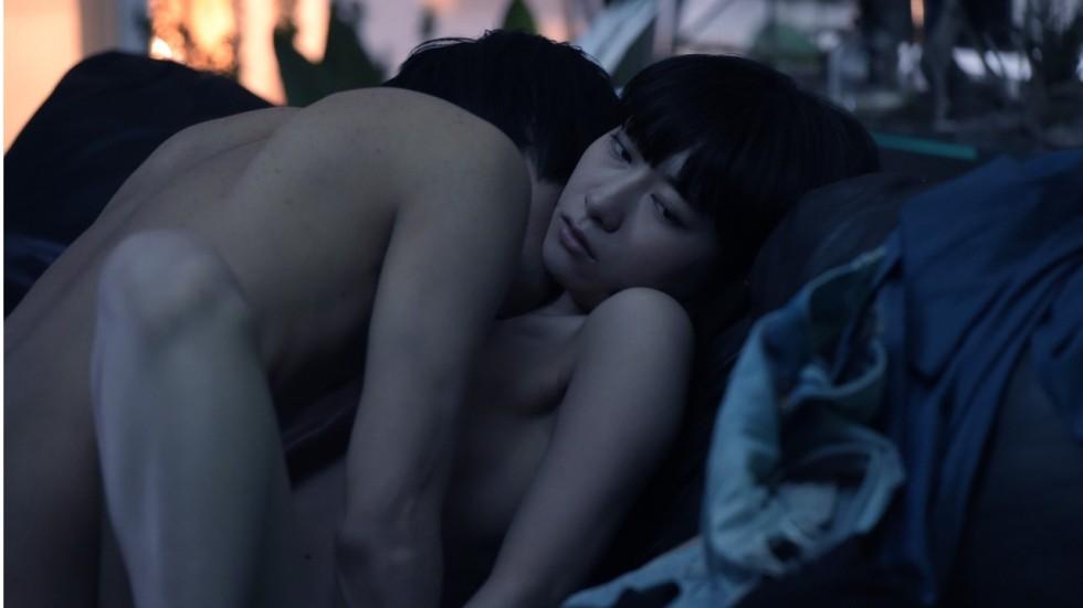 Porn Film Review 28