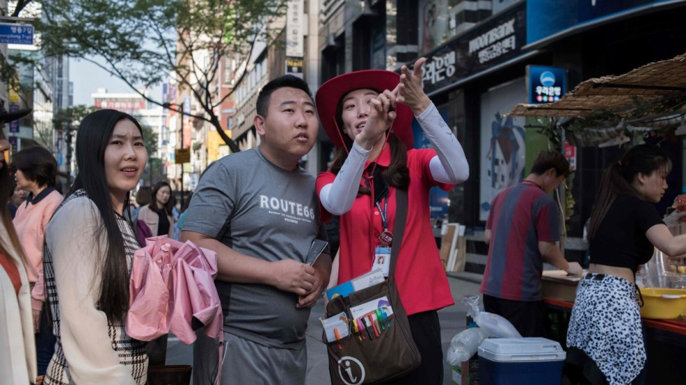 Asian market detroit michigan