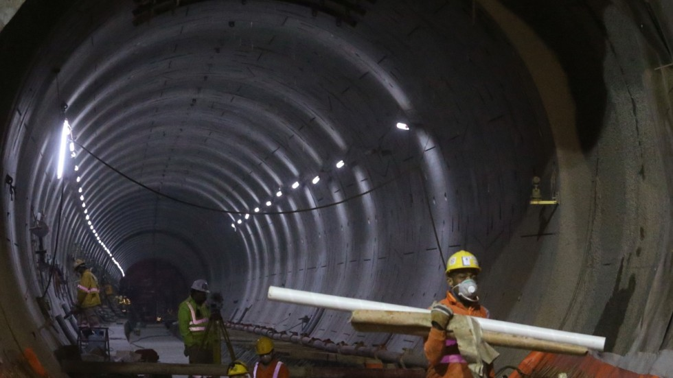 Hong Kong lawmakers approve HK$850 million in additional ...
