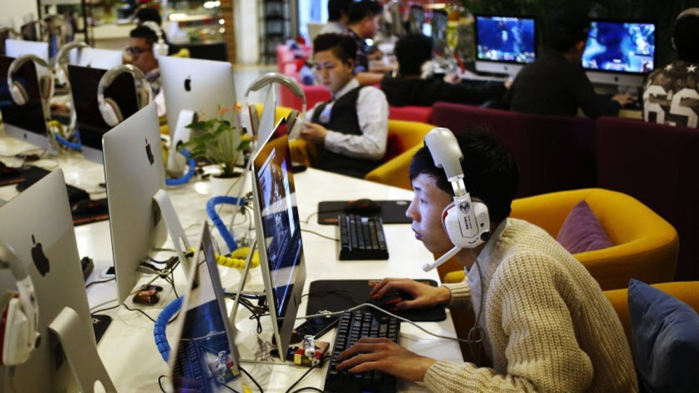 China's Great Firewall gets tougher to scale as popular VPN shut down的圖片搜尋結果