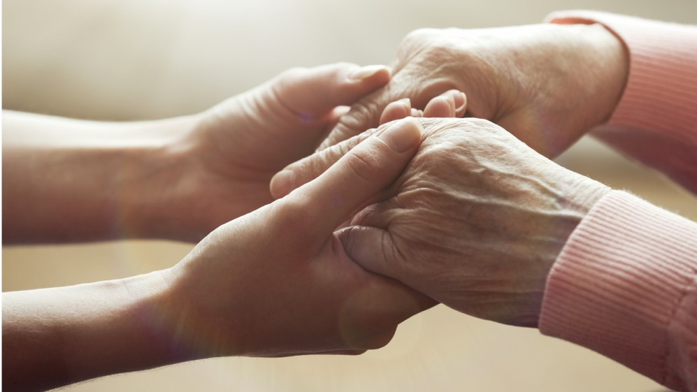 Hospice And Palliative Care Services In Hong Kong How To
