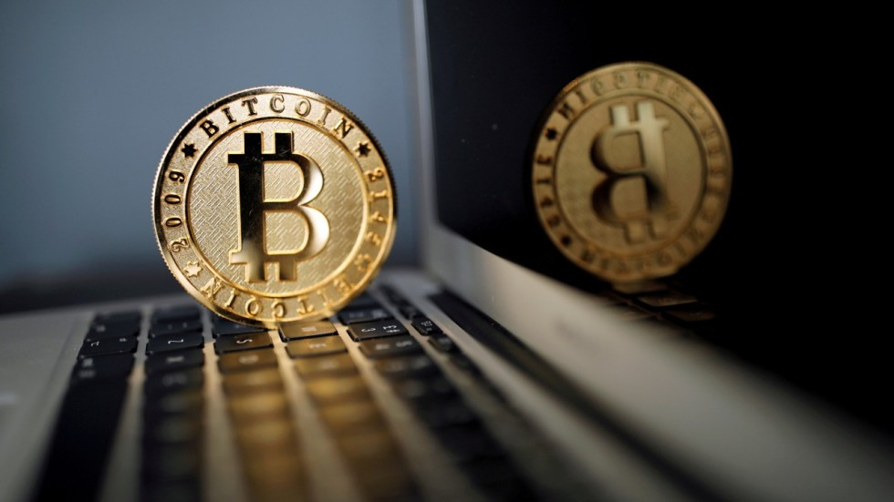 Why Has China Declared War On Bitcoin And Digital Currencies