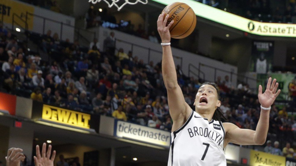 """asian american and jeremy lin essay """"linsanity"""" jeremy lin some say he is a god-send, literally others say he's just a one hit wonder who's had his fifteen minutes in the spotlight."""