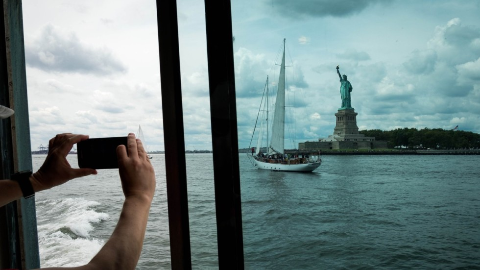 is the american dream dead for immigrants