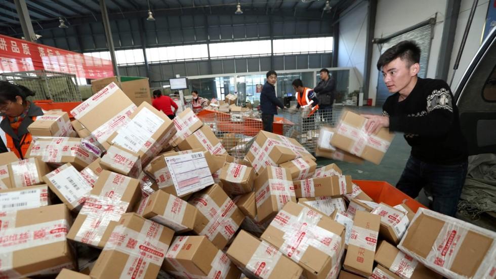 lianyungang single personals China-made ship sets record on yangtze river source: passenger ship harmony yungang leaves lianyungang port in e china singles first round matches at atp.