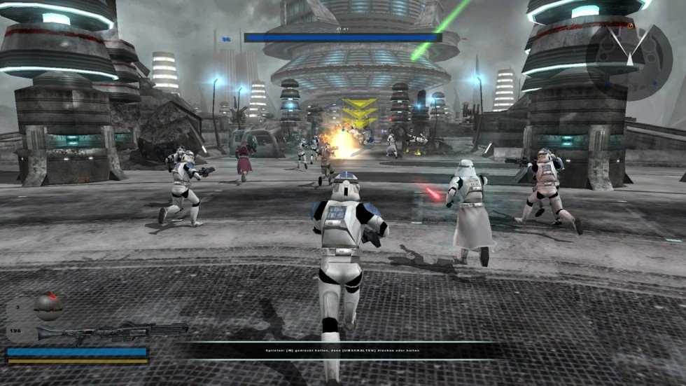 The 10 best Star Wars video games the universe has ever seen | South ...