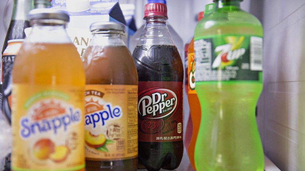 dr pepper 7 up inc Dr pepper, snapple and our core 4 – 7up, sunkist,  we acquired dr pepper/ seven up, inc, having previously made minority investments in.