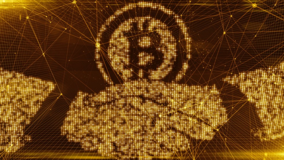 Why Bitcoin Bust Shouldnt Worry Launch Of Canadas First Blockchain