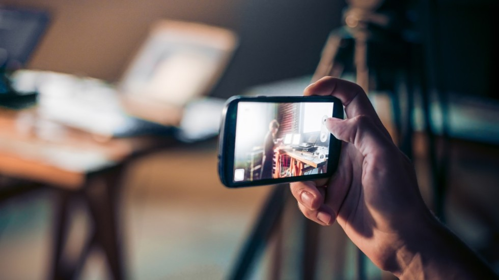 The three best gadgets to improve your instagram travel videos jamie carter malvernweather Image collections