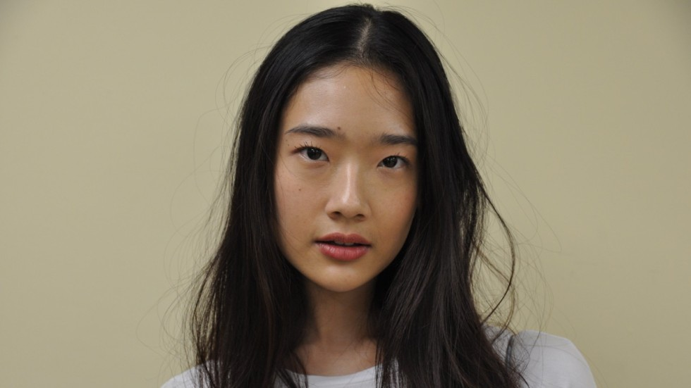 Bad Genius Star Shocked At Sudden Rise To Fame  But She