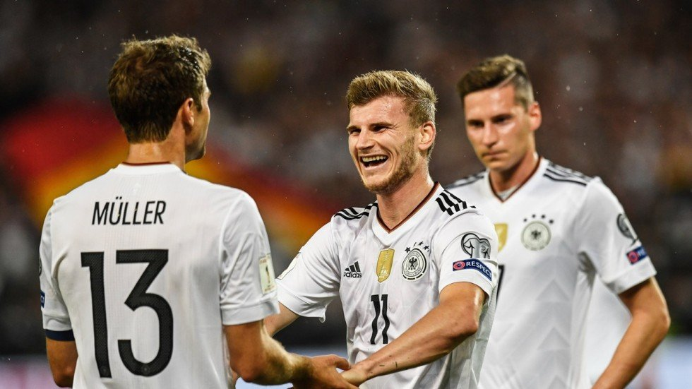Image result for germany football