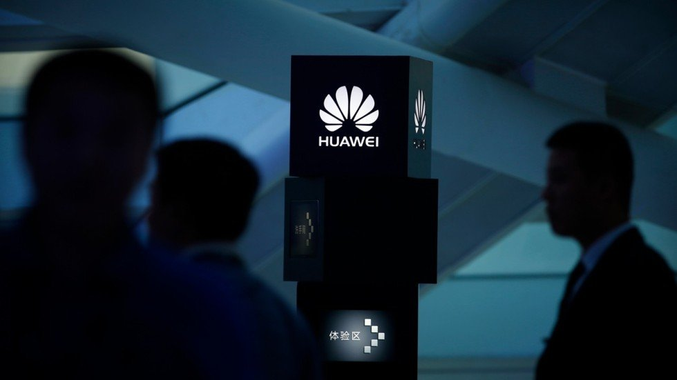 Huawei Zte Customers In The Us Contemplate Life Without Them