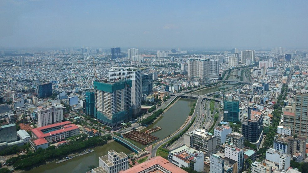 Potential of mice for corporate entertainment in vietnam