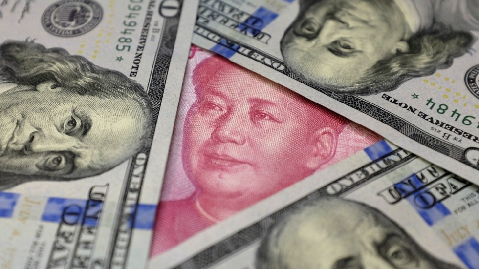 With China Us Trade War Looming Will Beijing Be More Hands Off On