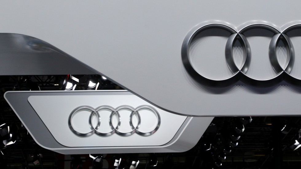 What Does 1pc Mean It Buys Audi The First Step To Making Cars With
