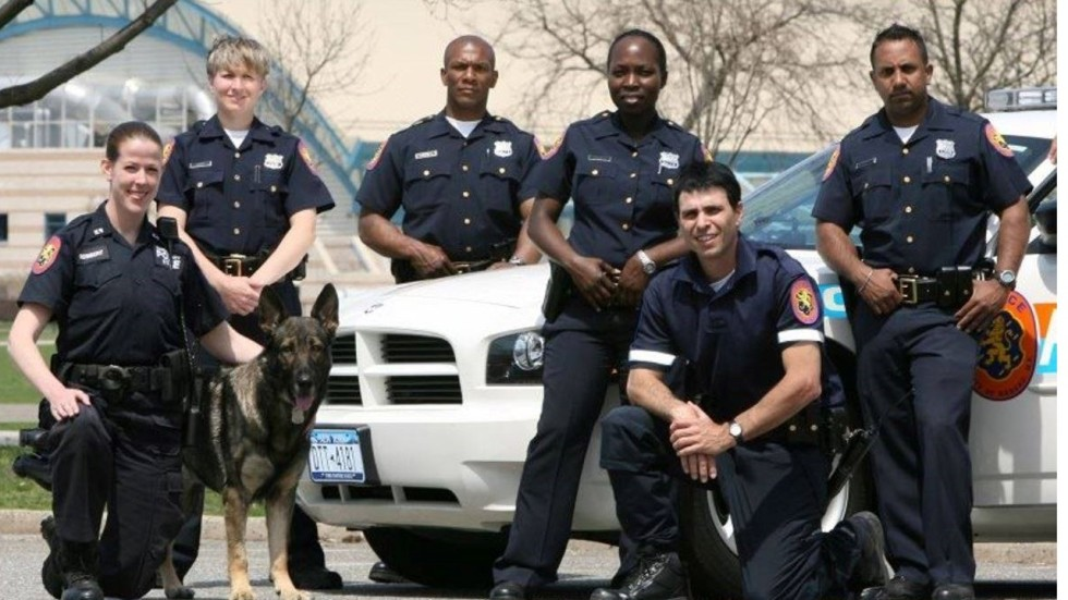 Yellow Peril Us Police Department Will Change Derogatory