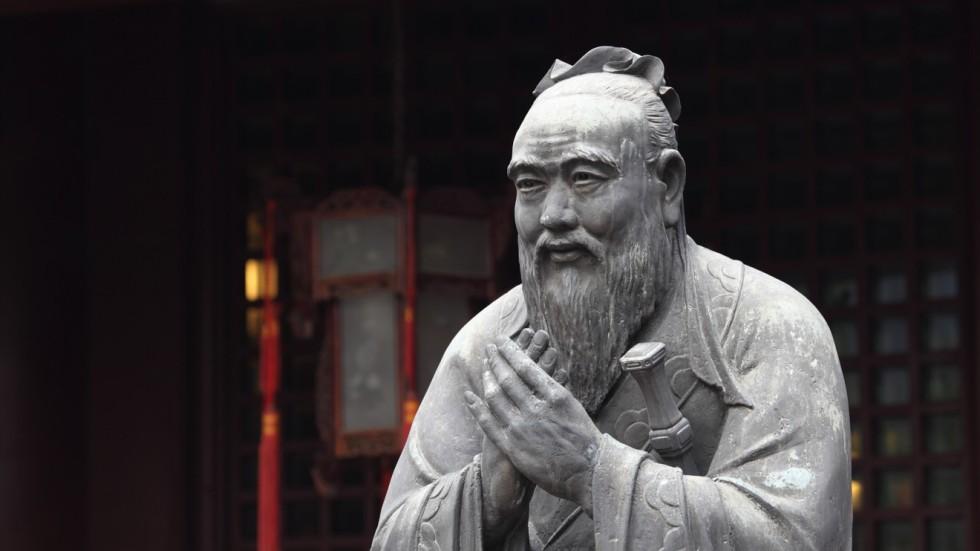 Image result for Confucius Institutes on American campuses