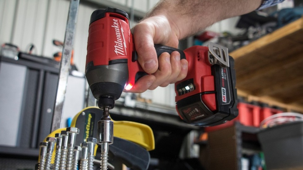 Hoover Maker Techtronic Looks To US And Vietnam For Manufacturing As