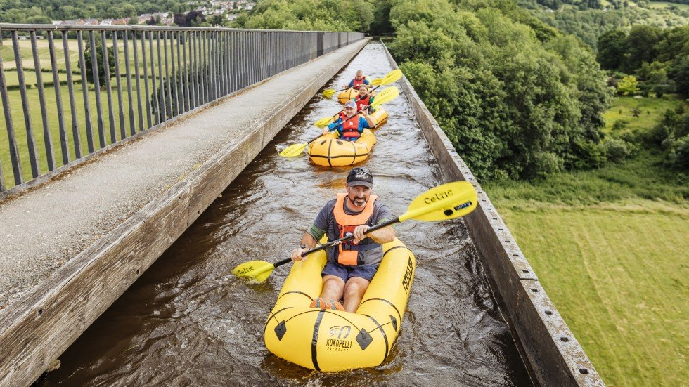Dont read this if youre scared of heights or water packrafting dont read this if youre scared of heights or water packrafting along the worlds highest aqueduct in a 2kg boat south china morning post stopboris Image collections