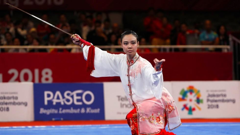 2e6ed578 a445 11e8 851a 8c4276191601 1280x720 154803 - Asian Games Wushu 2018