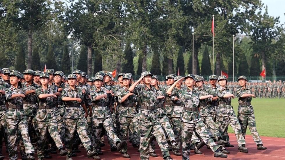 should military training be made compulsory