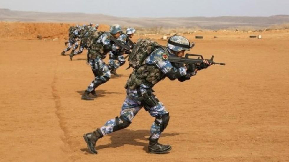 do-soldiers-hook-up-overseas