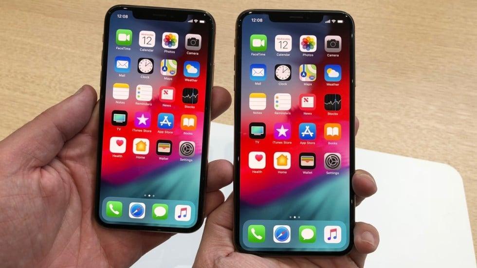 Ee Iphone