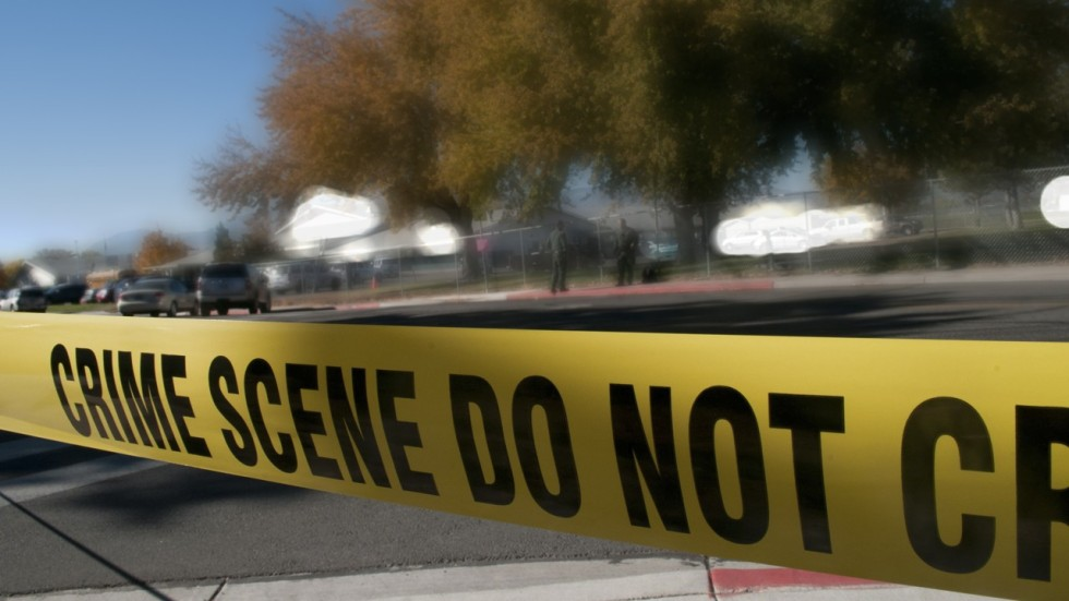 Chinese Woman Killed Another Injured In Knife Attack In Their Us