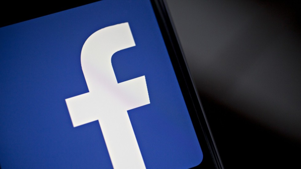 How To Check Whether Facebook Hackers Accessed Your Account South