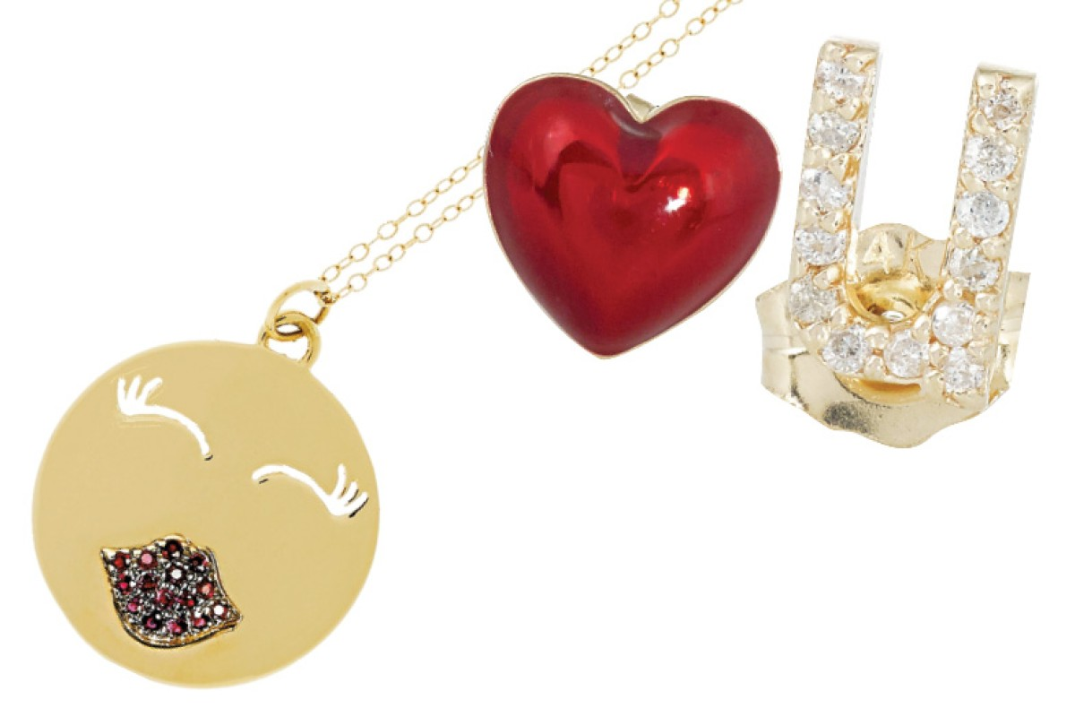 Valentine S Day Jewellery Gift Ideas For The Woman Of Your Dreams