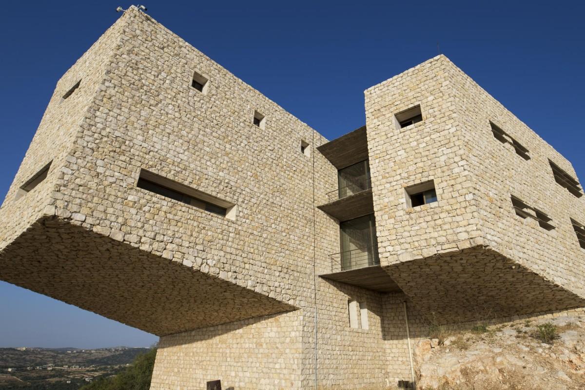 Jordan Homestays Embrace Sustainable Tourism Post Magazine South