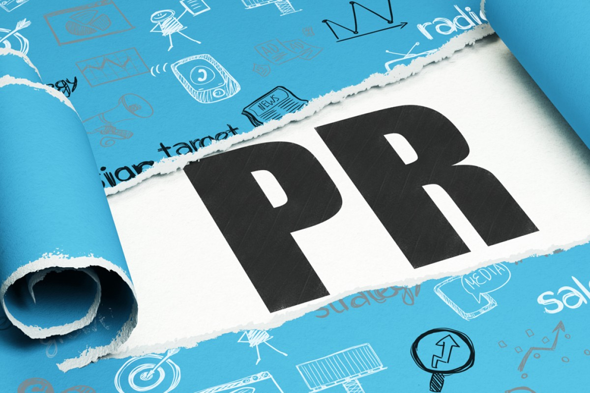 Why Public Relations In Hong Kong Has Always Been Big Business