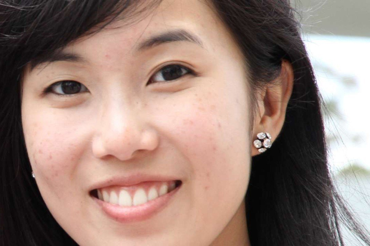 The 25-year-old Malaysian Chinese who may have just solved the ...
