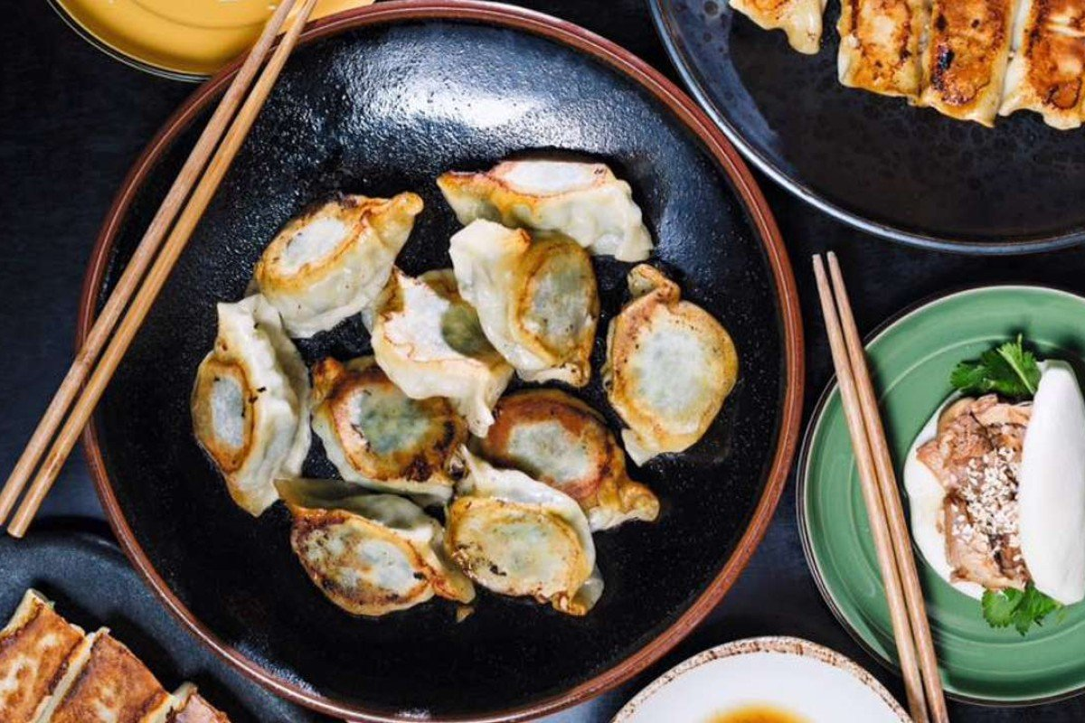 Six of the best chinese restaurants in melbourne post for Asian cuisine melbourne