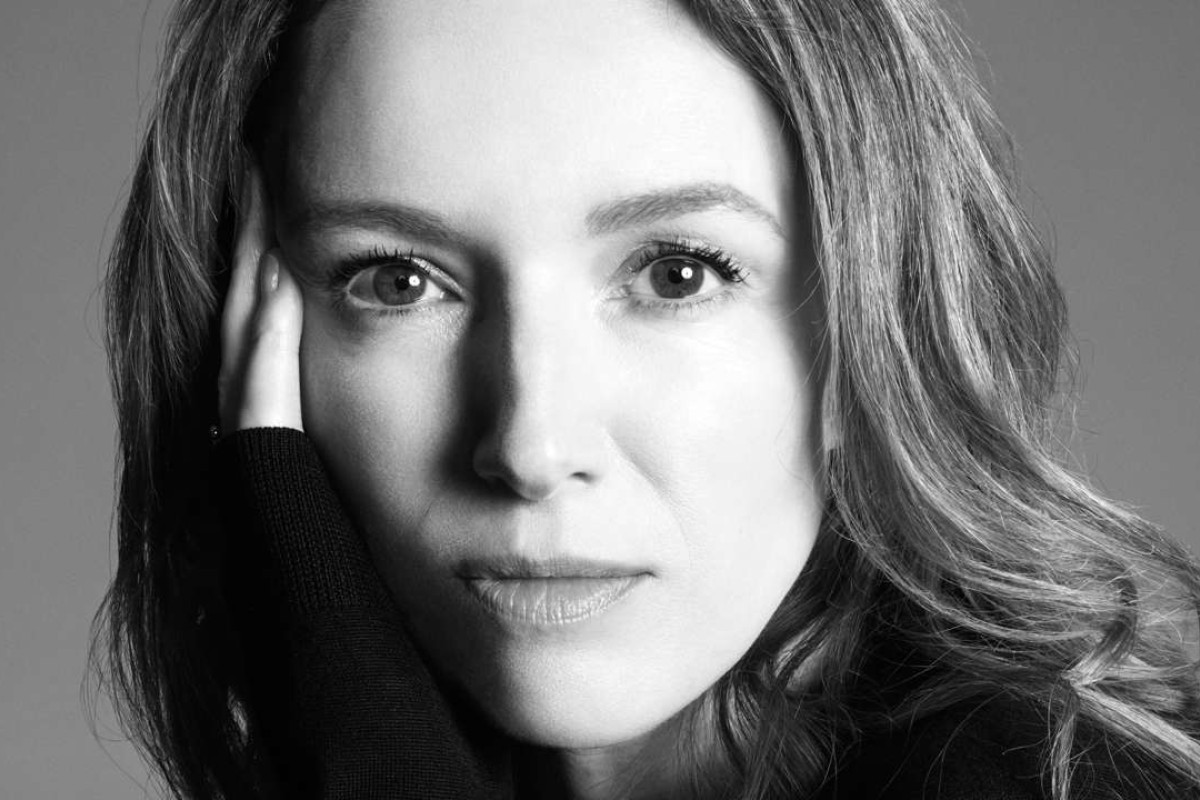 Despite cynics' criticisms, Clare Waight Keller might be an ideal candidate for Givenchy with her knowledge of heritage, social media, and her sartorial and business skills