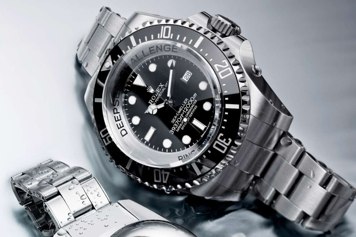 Tips on Buying Wrist Watches