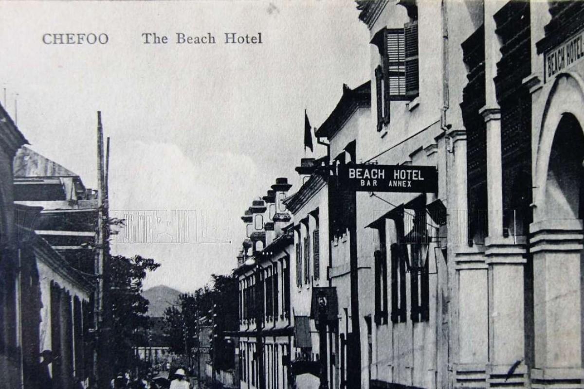The London Method Long Beach