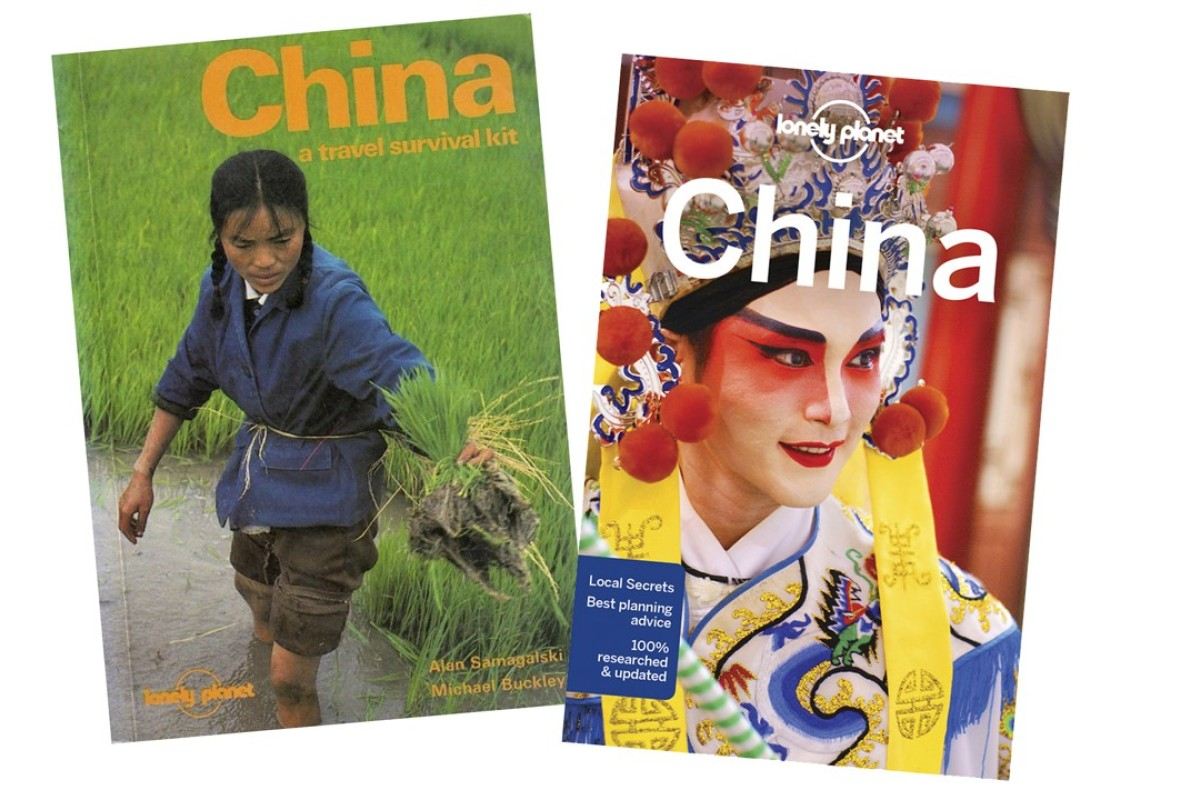 lonely planet china 2017 pdf