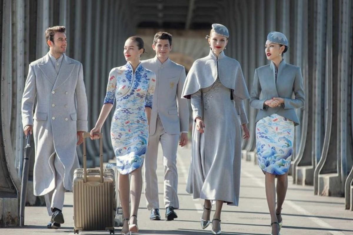 Tipsdiy Fashion tutorial fringed cold shoulder lbd, Inspiration Inspirationfashion lofts december lookbook