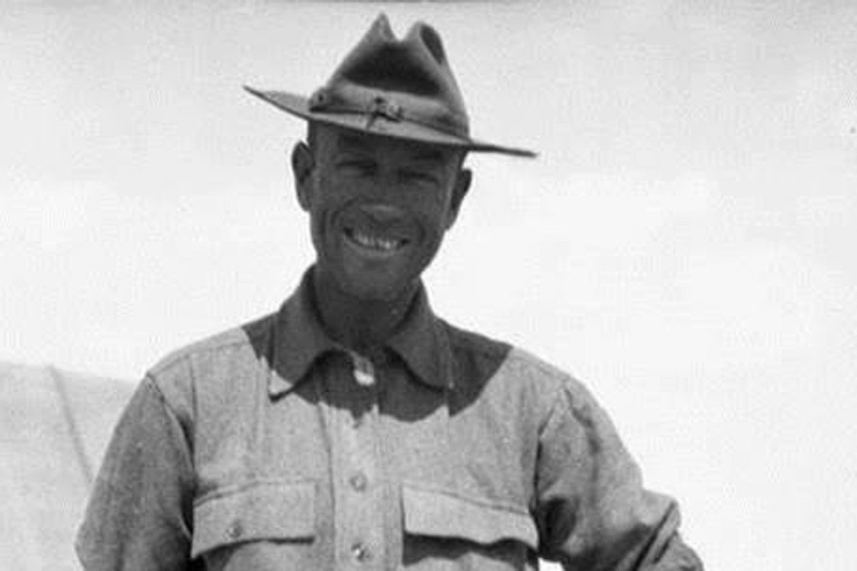 Roy Chapman Andrews explored the Gobi in the 1920s and uncovered fossils that proved dinosaurs were reptiles. The Explorers Club will emulate his expedition almost a century later. Photo: American Museum of Natural History