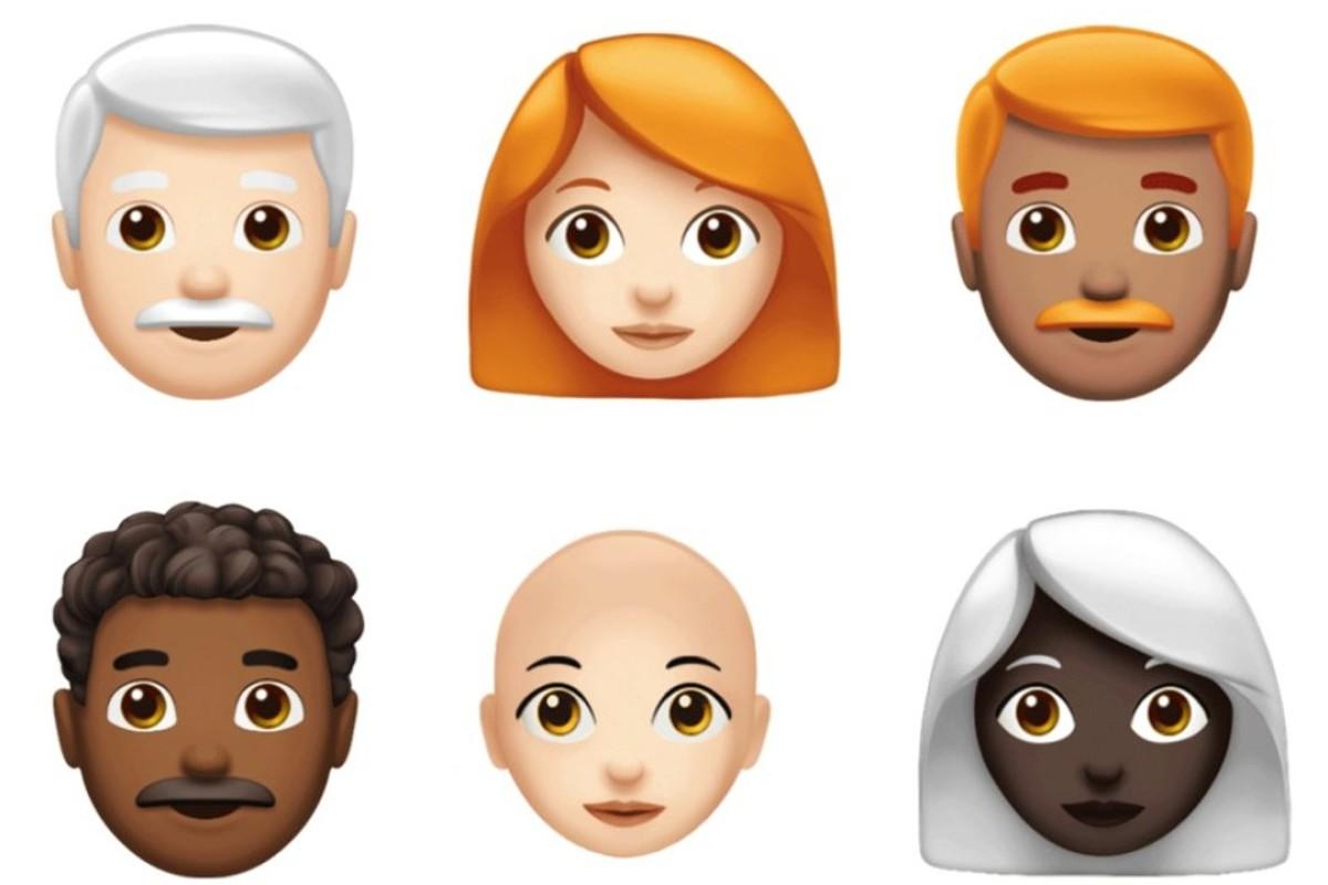 نتيجة بحث الصور عن Emoji