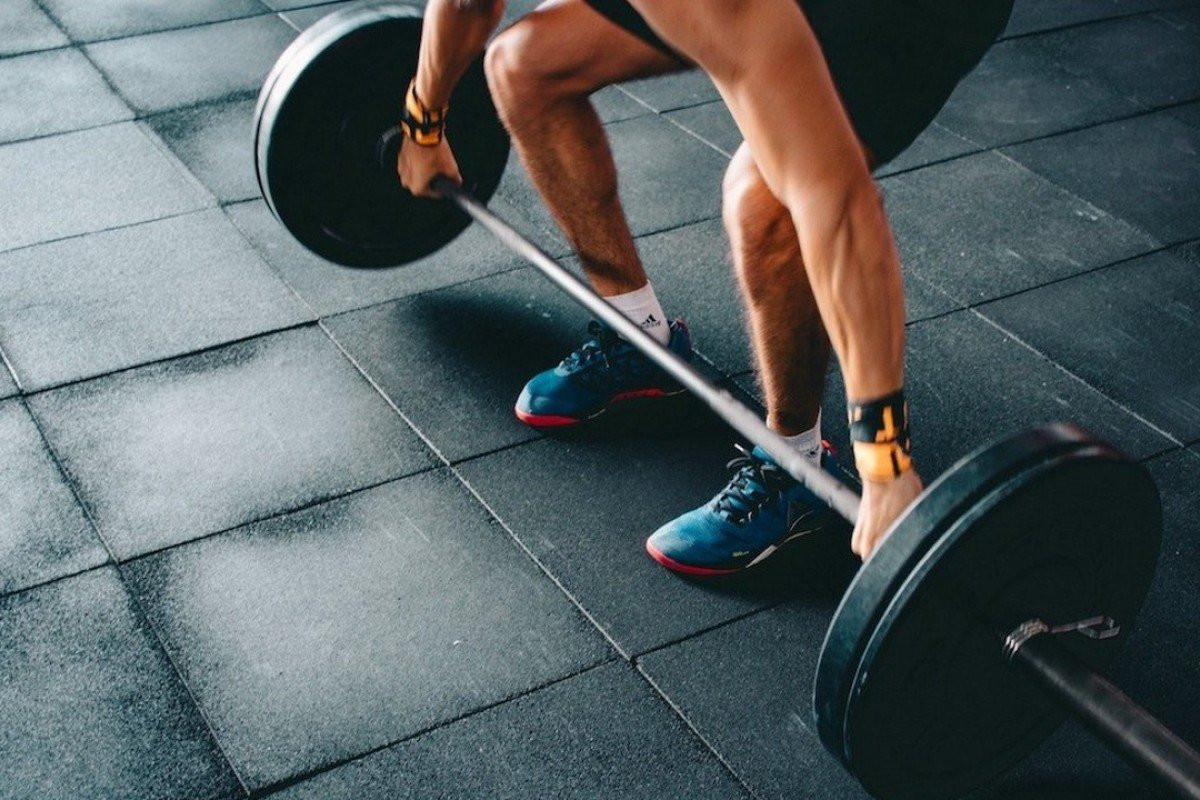 There are underlying principles that can be implemented to get the most out of your gym visits. Photo: Victor Freitas