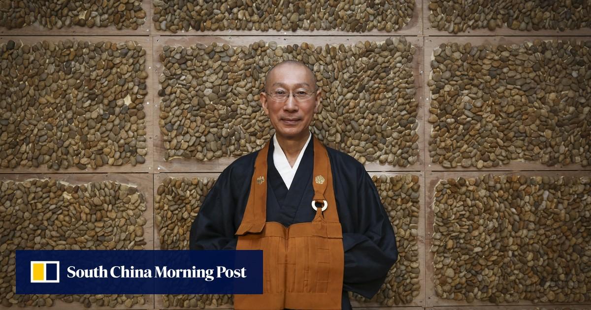 Rock Star Post Magazine South China Morning Post
