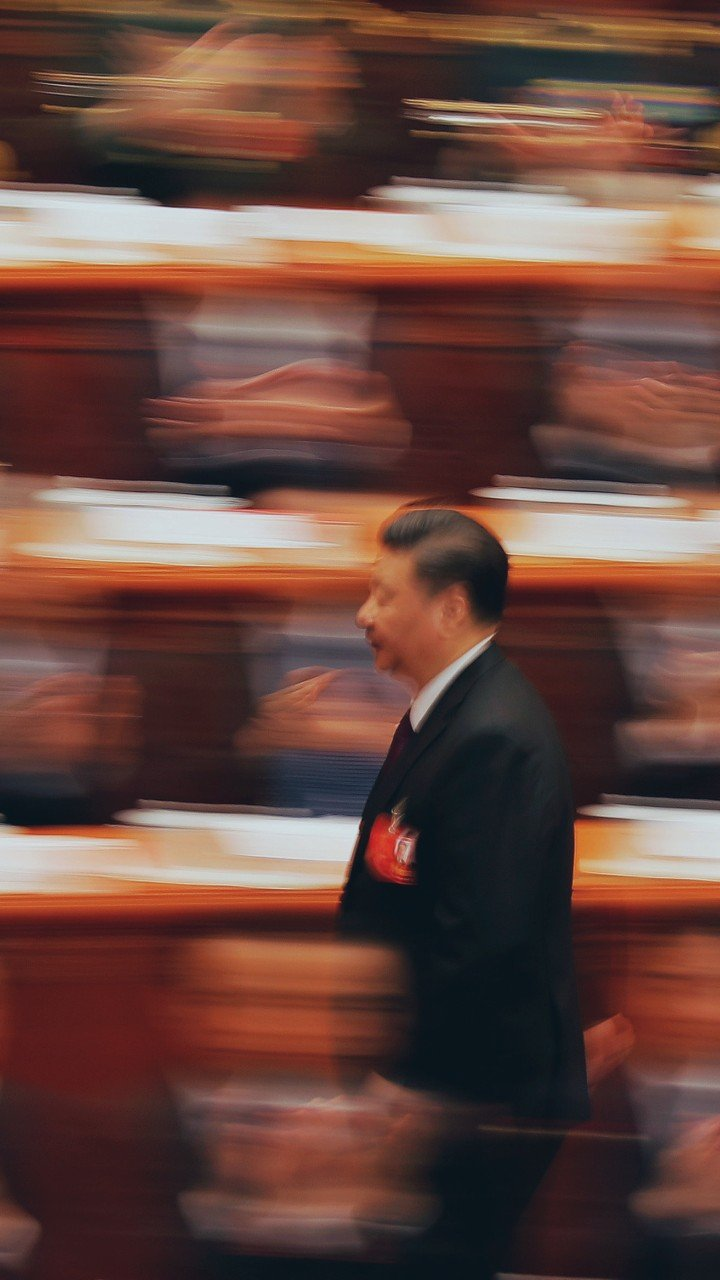 Is China a democracy? A long (and better) answer - Inkstone