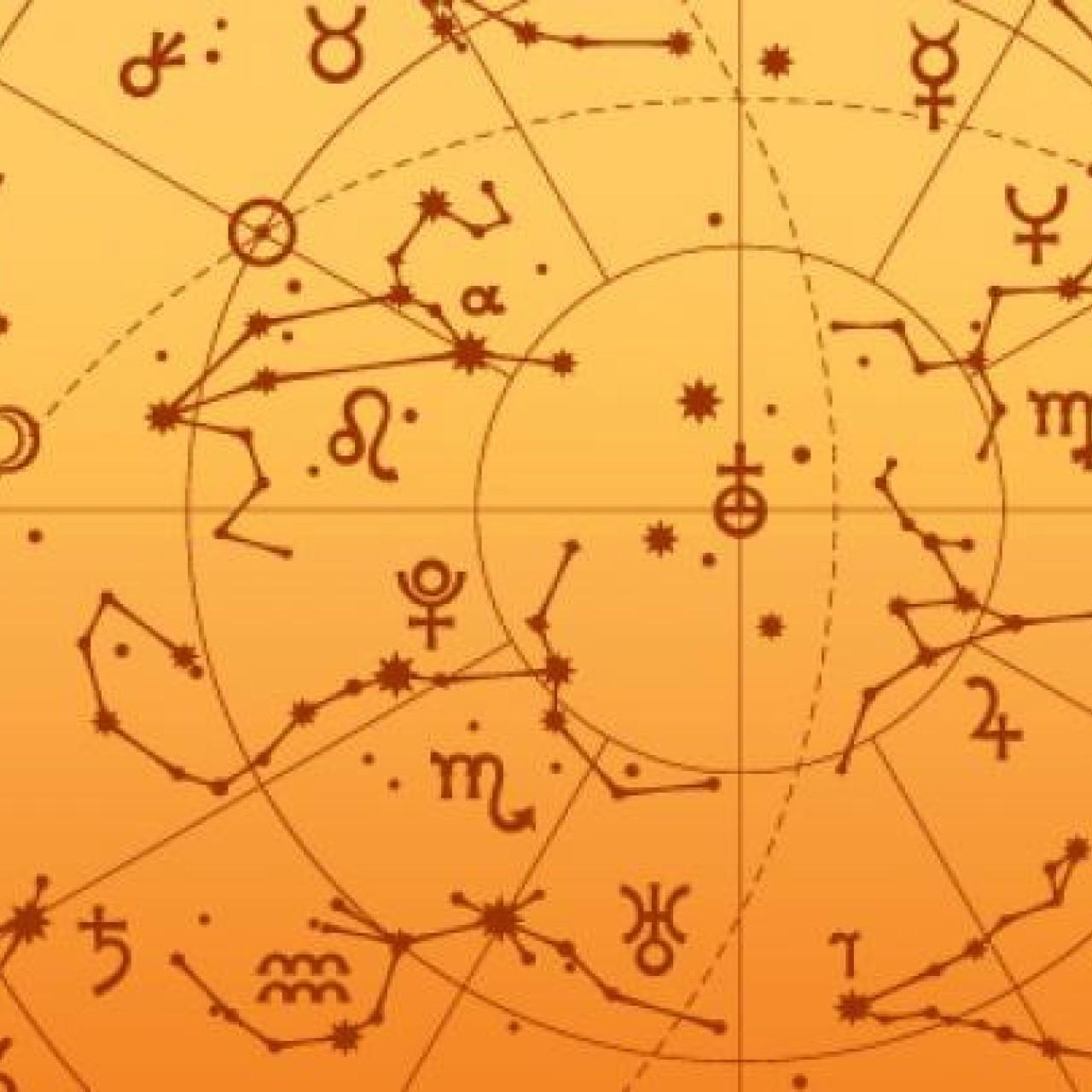 Horoscope: 16 02 2019 | South China Morning Post