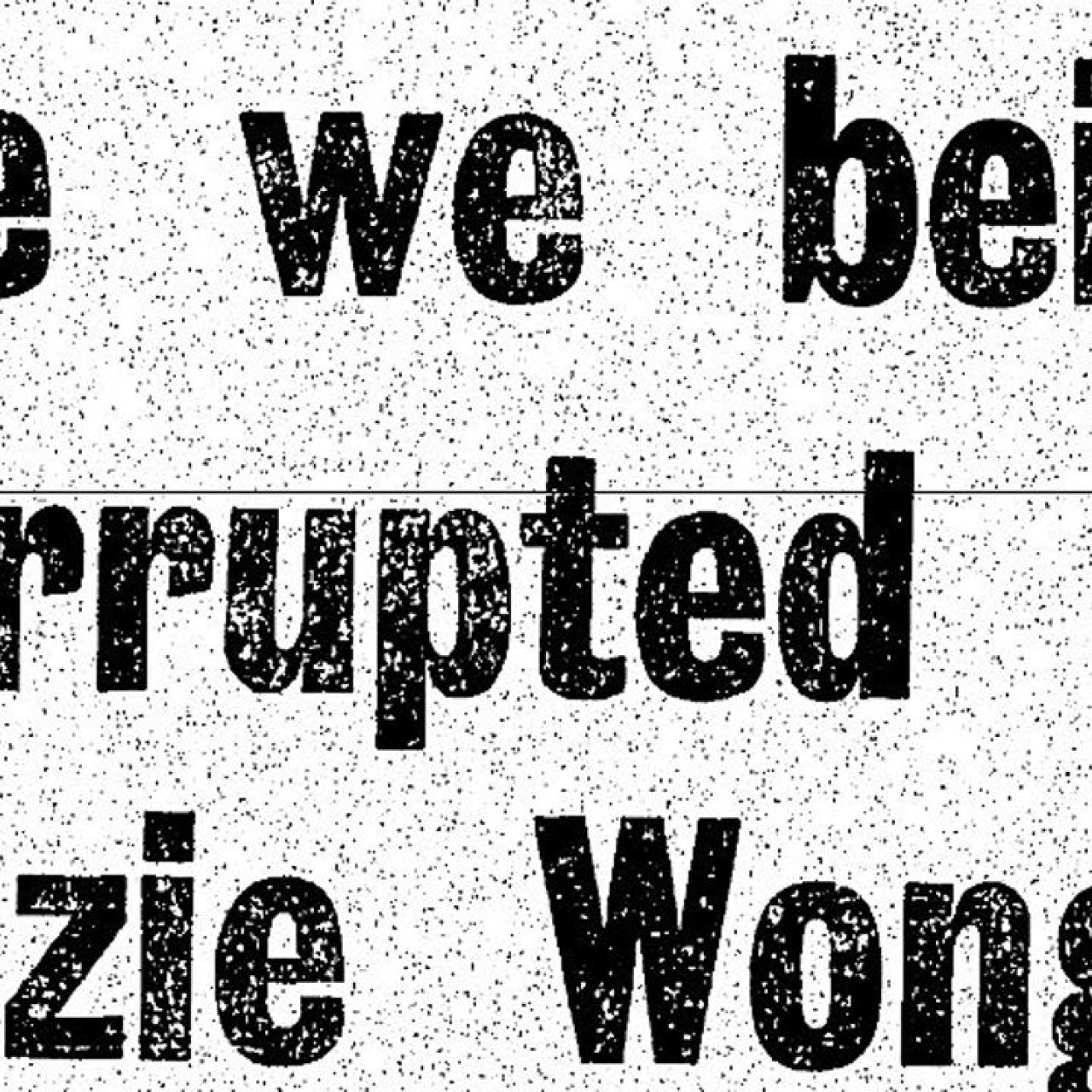 The World of Suzie Wong, 55 years on: archives opened to