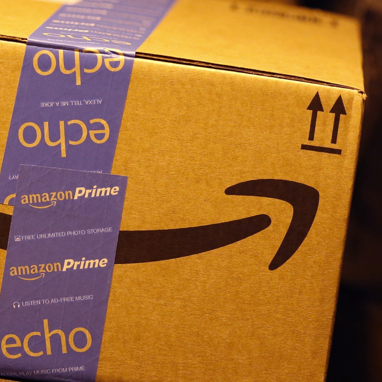 Amazon Prime Now: Can Singapore deliver? | South China